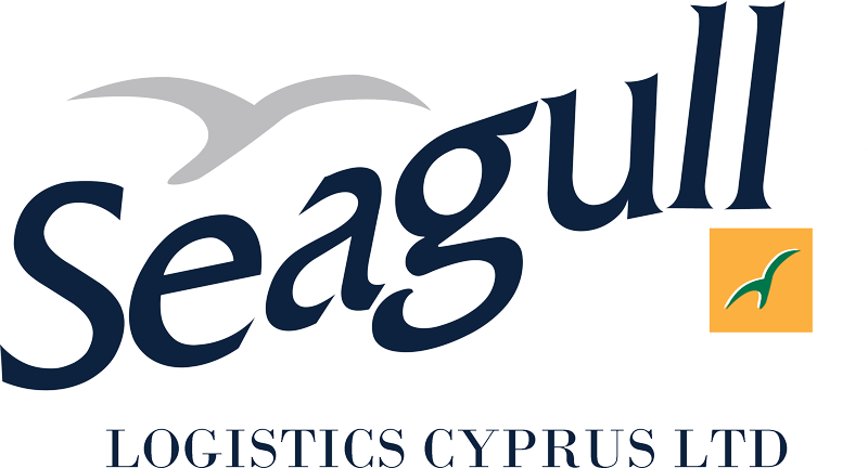 Seagull Logistics Cyprus Ltd